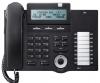 LG Nortel 7016 D Phone Black