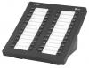 LG 48 Button DSS Console