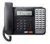 LG iPECS 9030D Telephone BK