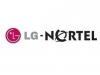 LG iPECS 2 PORT BRI LICENSE