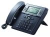 LG IPECS 8040L IP Telephone
