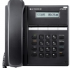 LG IPECS 8004D IP Telephone