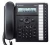 LG IPECS 8012D IP Telephone