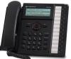 LG IPECS 8024D IP Telephone