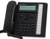 LG iPECS 8024E IP Telephone