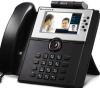 LG iPECS 8050V IP Telephone
