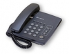 LG LKA-200 Analogue Telephone