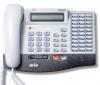 LG Aria Select 30 Telephone