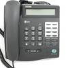 LG Aria Select 8 Telephone