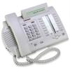 Telstra M6320 Telephone