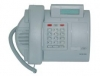 Commander M7100N Telephone