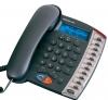 Newfonic 4019 CLI Phone