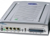 Nortel BCM 50 Base Unit Rls 3