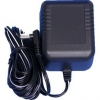 Nortel 48V Power Adaptor