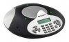 Oricom Conference Phone