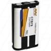 KX-TCA355 Batteries