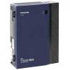 Panasonic TDA30 Phone System with 4 Phones