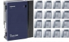Panasonic Phone System Pack with 16 x KX-DT333 Phones