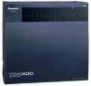 Panasonic TDA200 Phone System