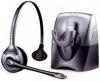 Wireless Headset CS351N