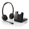 Plantronics CS520 DECT Headset