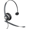 HW710 EncorePro Headset