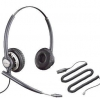 Plantronics HW720 Headset