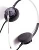 Plantronics P61N Bin Headset