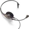 Plantronics P91N Headset