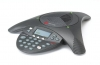 Polycom Soundstation2 Avaya