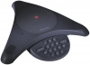 Polycom Soundstation Basic