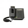 Polycom CX300 R2 USB Handset