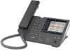 Polycom CX700 Phone