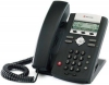 Polycom SoundPoint IP331 Phone