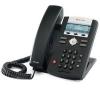 Polycom SoundPoint IP335 Phone