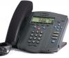 Polycom SoundPoint IP430 Phone