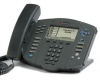 Polycom SoundPoint IP501 Phone