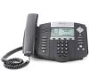 Polycom SoundPoint IP550 Phone