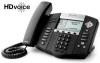 Polycom SoundPoint IP560 Phone