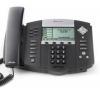 Polycom SoundPoint IP650 Phone