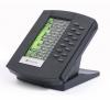 Polycom SoundPoint IP670 Exp M