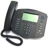 Polycom 601 IP SIP Phone