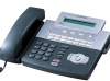 Samsung DS-5014D Telephone