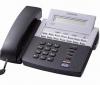Samsung DS-5014S Telephone