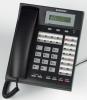 Samsung DX-24B Telephone