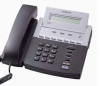 Samsung DS-5007S Telephone
