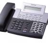 Samsung DS-5038S Telephone