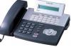 Samsung ITP-5021D IP Phone