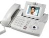 Samsung ITP-5100V Video Phone