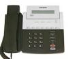 Samsung ITP-5107S IP Phone